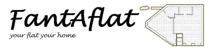 FantAflat