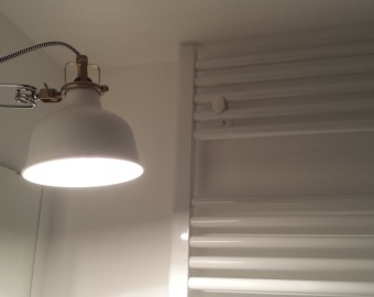 FantAflat room